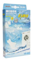 Мешок-сетка EURO Clean EUR-WB-2