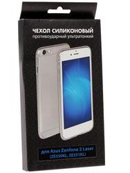Накладка  DF для смартфона Asus Zenfone 2 Laser ZE550KL