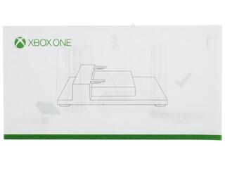 Подставка для вертикальной установки Xbox ONE S