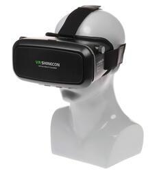 Очки виртуальной реальности Partner SHINECON