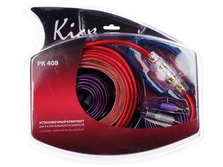 Установочный комплект Kicx PK-408