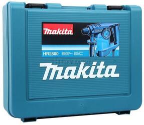 Перфоратор Makita HR2800