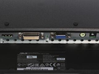 """23"""" Монитор ASUS VC239H"""