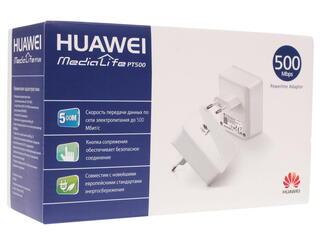 Точка доступа Huawei PT500