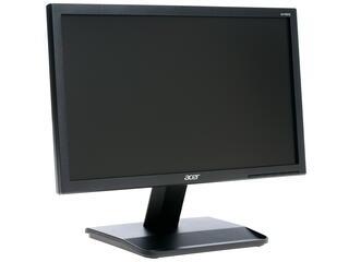 """18.5"""" Монитор Acer VA190HQb"""
