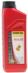 Масло DDE M-CHO