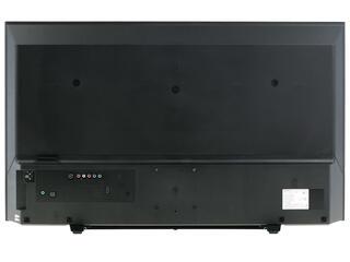 """40"""" (101 см)  LED-телевизор Sony KDL-40RD353 черный"""