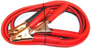 Cтартовые провода Качок B400
