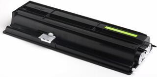 Картридж лазерный Cactus CS-TK410