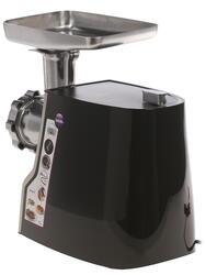 Мясорубка Philips HR2743/00 черный