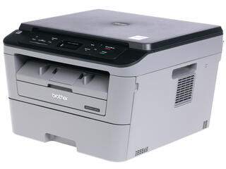 МФУ лазерное Brother DCP-L2500DR