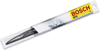 Щетка стеклоочистителя Bosch ЕСО