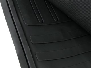 Коврики салона Autoprofi MAT-420