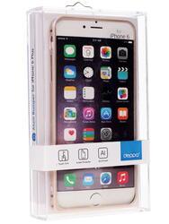 Бампер  Deppa для смартфона Apple iPhone 6 Plus/6S Plus
