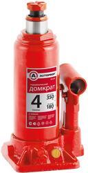 Гидравлический  домкрат Autoprofi DG-04