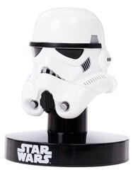 Голова персонажа Star Wars: Голова Stormtrooper