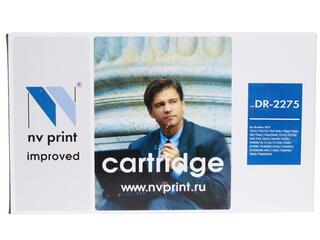 Картридж лазерный NV Print DR-2275