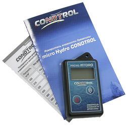 Гигрометр Condtrol Micro Hydro