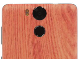 "5.5"" Смартфон Ulefone Power 16 ГБ коричневый"
