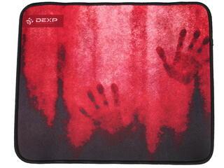 """Коврик DEXP GM-S """"Blood"""""""