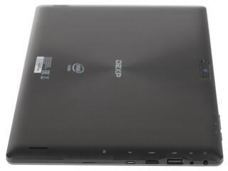 """10.1"""" Планшет Dexp Ursus KX310i Satellite  32 Гб + Dock  черный"""
