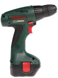 Шуруповерт Bosch PSR 1200
