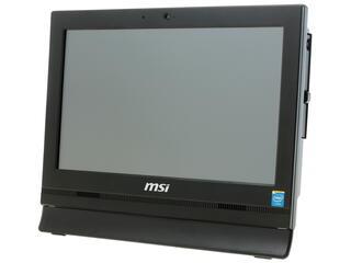 "15.6"" Моноблок MSI AP1622ET-035RU"