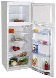 Холодильник с морозильником Nord ДХ 275 010 белый