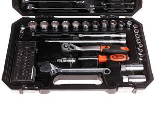 Набор инструментов Квалитет 5027033
