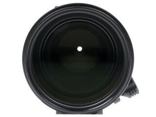 Объектив Tamron SP 70-200mm F2.8 Di VC USD