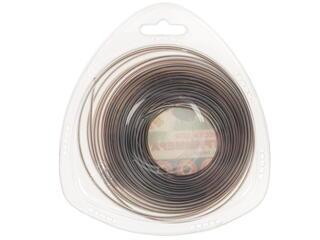 Леска для триммеров DDE 645-044