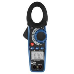 Мультиметр CEM DT-3341