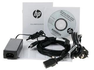 """23.8"""" Монитор HP  24er"""