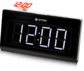 Радиоприёмник Vitek VT-3517
