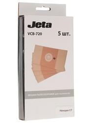 Мешок-пылесборник JETA VCB-720