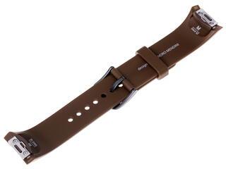 Ремешок для Samsung Gear S2 коричневый