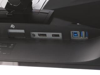 "27"" Монитор Dell S2716DG"