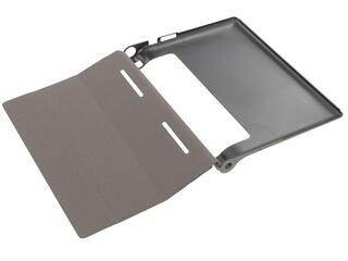 Чехол для планшета Lenovo Yoga 3 черный