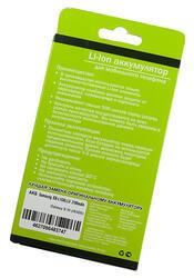 Аккумулятор Partner EB-L1G6LLU