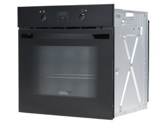 Электрический духовой шкаф Zanussi OPZB4210B