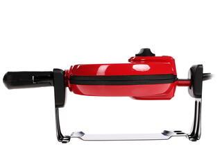 Вафельница GFgril GF-020 красный
