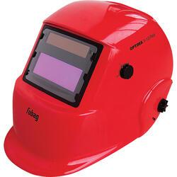 Маска сварочная Fubag OPTIMA 9.13 RED