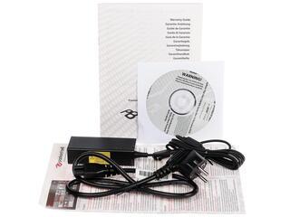 """15.6"""" Ноутбук Acer Packard Bell EasyNote ENTG81BA-P58M черный"""