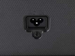 "49"" (125 см)  LED-телевизор LG 49UF670V черный"