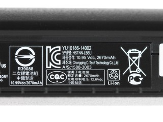 """15.6"""" Ноутбук HP 255 G5 черный"""