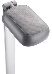 Настольный светильник Philips DINO серый