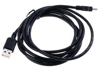 Кабель SVEN USB - mini-USB