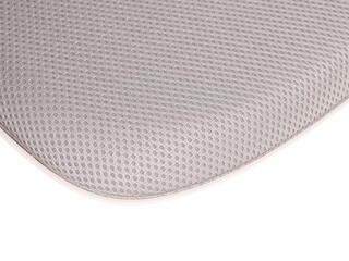 Подставка для ноутбука Thermaltake Lifecool II белый