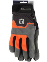 Перчатки Husqvarna 5793806-10