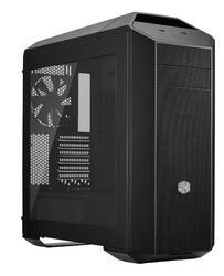 Корпус CoolerMaster MasterCase 5 черный